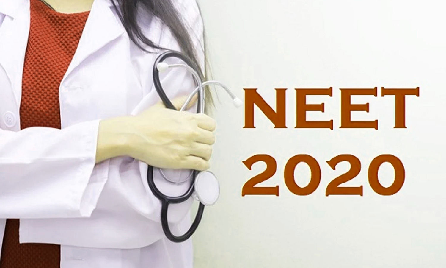 Neet Result 2020 Know Results Declaration Time Here Kashmir News